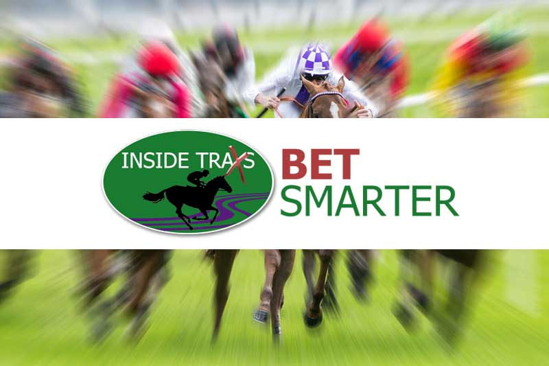 horse racing lay betting explained that