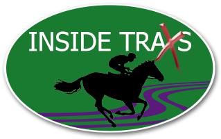 insidetraxs - bet smarter!