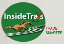 TRADING STRATEGIES - SPOTTING HANDICAP DEBUTANT GAMBLES